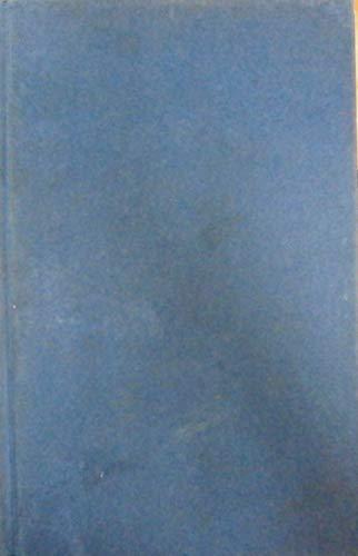 9780582556195: Longman Guide to English Usage