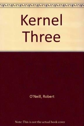 9780582579323: Kernel Three