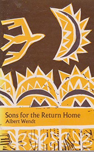 9780582717190: Sons for the Return Home