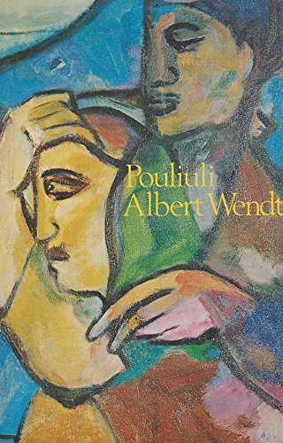 an analysis of the novel in pouliuli by albert wendt