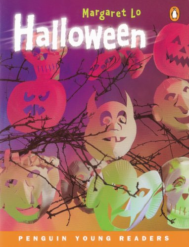 9780582778573: Halloween (Penguin Young Readers (Graded Readers))
