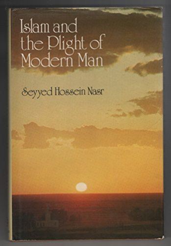 9780582780538: Islam and the Plight of Modern Man