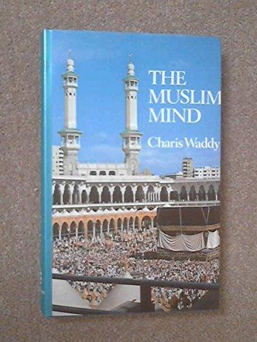 9780582780613: The Muslim Mind