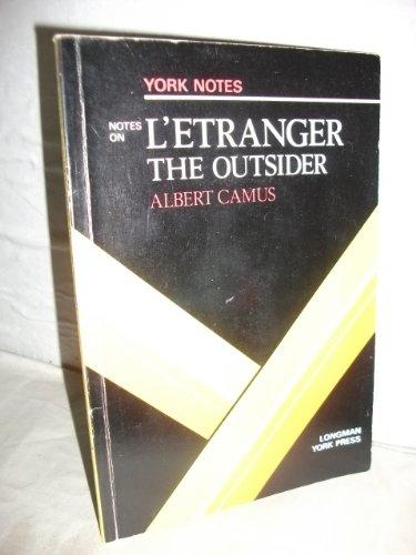 albert camus s political writing and career