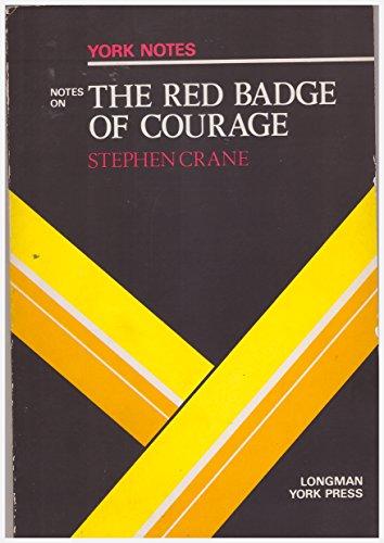 9780582782570: Stephen Crane,