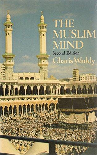 9780582783454: The Muslim Mind