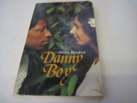 9780582785366: Danny Boy (Drumbeats)