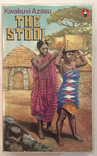 9780582785694: The Stool (Drumbeats)