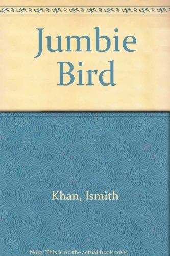 9780582786158: Jumbie Bird