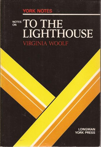 9780582792081: Notes on Woolf's