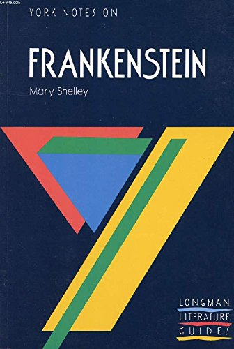 notes on frankenstein A summary of chapters 3–5 in mary shelley's frankenstein learn exactly what happened in this chapter, scene, or section of frankenstein and what it means perfect for acing essays, tests, and quizzes, as well as for writing lesson plans.