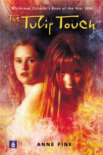 9780582817821: Tulip Touch (New Century Readers)