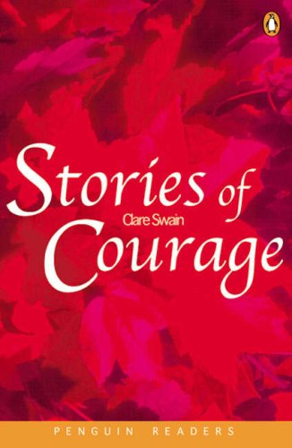 9780582829831: Level 3: Stories of Courage Multi-ROM with MP3 for Pack (Pearson English Active Readers)