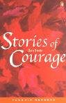 9780582829848: Stories of Courage