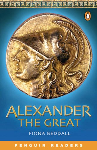 9780582829893: Alexander The Great
