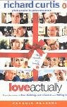 Love Actually (Penguin Readers (Graded Readers)) (0582829925) by Curtis Richard