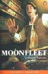 9780582829930: Moonfleet (Penguin Readers (Graded Readers))