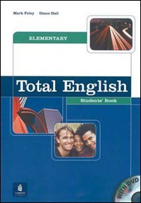 Total English Pre-Intermediate Workbook Without Key (Total: Clare, Antonia, Wilson,