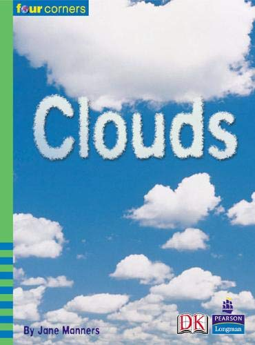 Four Corners: Clouds: Manners, Jane