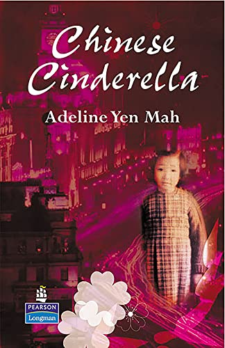 9780582848887: Chinese Cinderella (NEW LONGMAN LITERATURE 11-14)