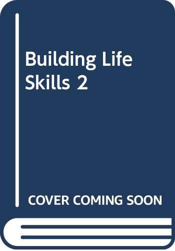 9780582907478: Building Life Skills 2