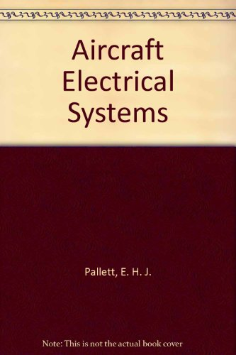 solution of cl wadhwa power system pdf free 22