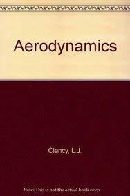 9780582988804: Aerodynamics