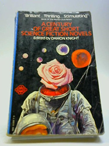 9780583111638: Century of Great Short Science Fiction Novels