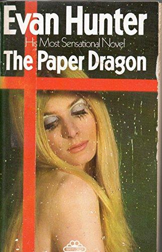 9780583113571: Paper Dragon