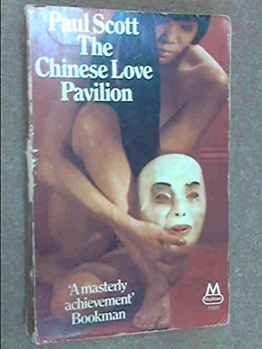 9780583115018: Chinese Love Pavilion