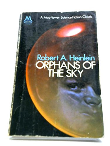 9780583115087: Orphans of the Sky