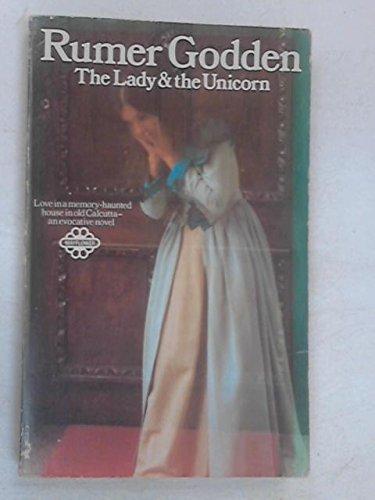 9780583116527: Lady and the Unicorn