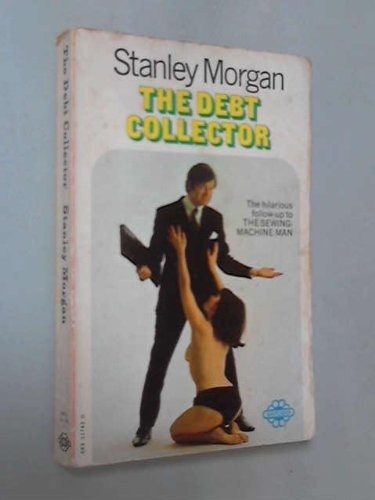 Debt Collector: Morgan, Stanley