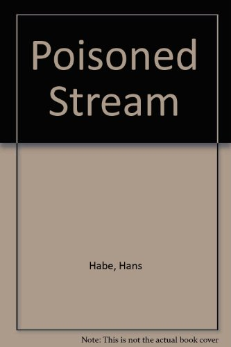 9780583117654: Poisoned Stream