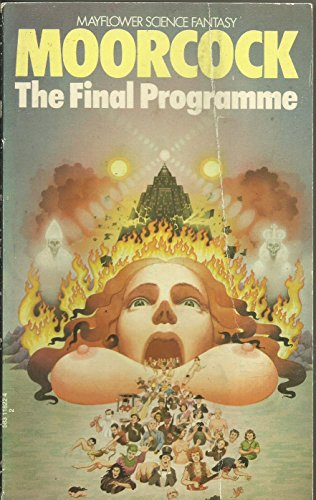 9780583118224: The Final Programme