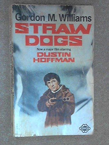 9780583118392: Straw Dogs