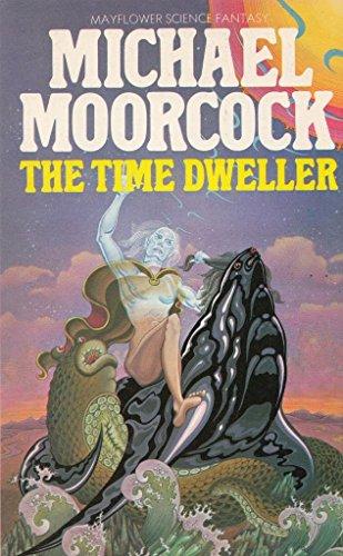 9780583119177: Time Dweller