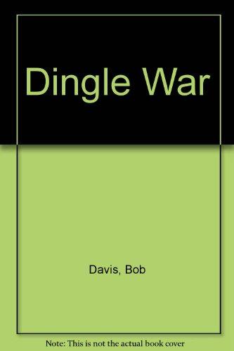 9780583119269: Dingle War