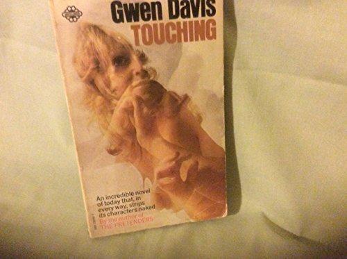 9780583120401: Touching