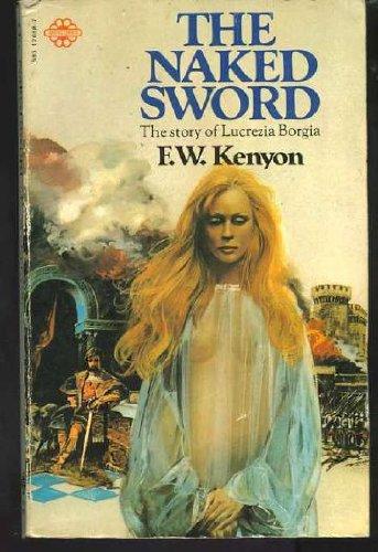 9780583120685: Naked Sword