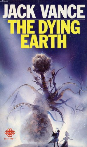 9780583120913: The Dying Earth