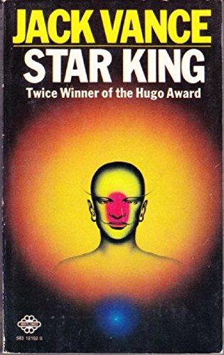 9780583121026: Star King