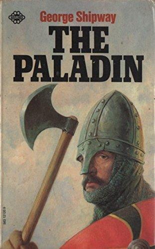 9780583121200: The Paladin