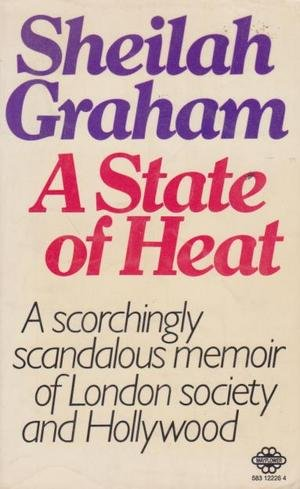 State of Heat: Graham, Sheilah