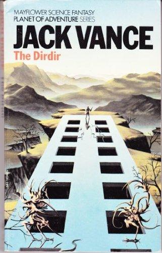 9780583123426: The Dirdir