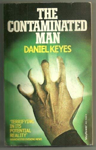 9780583124348: Contaminated Man
