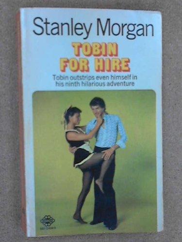 Stanley Morgan Abebooks