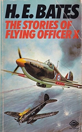 9780583125390: The Stories of Flying Officer 'X'