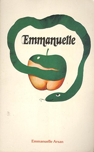 9780583125734: Emmanuelle
