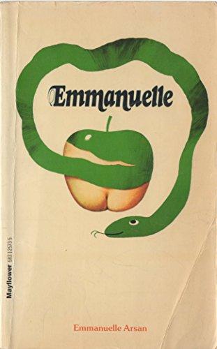 Emmanuelle: Emmanuelle Arsan, Lowell